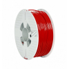 PLA 2,85mm Red 1kg Verbatim 3D Filament