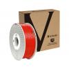 ABS 1,75mm Red 1kg Verbatim 3D Filament