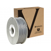 ABS 1,75mm Grey 1kg Verbatim 3D Filament