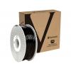 ABS 2,85mm Black 1kg Verbatim 3D Filament