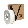 ABS 2,85mm White 1kg Verbatim 3D Filament