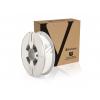BVOH 1,75mm Weiss 0,5kg Verbatim 3D Filament