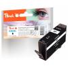 Kopierpapier COLOR COPY | A3 | 300g, Leicht satiniertes Farbausdruckpapier, holzfrei, hochweiss