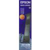 Epson C13S015086   12 Mio Zeichen, Epson Farbband Nylon, schwarz
