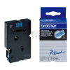 BROTHER P-TOUCH 9MM SCHW./WEI?