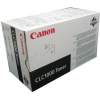 Original Canon 1422A002 Toner Schwarz