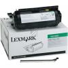 LEXMARK 12A7468 | LABEL | 21000 Seiten, LEXMARK Tonerkassette, schwarz
