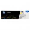 HP 822A | 40000 Seiten, HP Trommeleinheit, gelb
