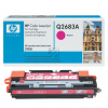 HP 311A | 6000 Seiten, HP Tonerkassette, magenta