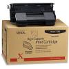 XEROX 113R00657   18000 Seiten, XEROX Tonerkassette mit hoher Reichweite, schwarz
