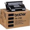 BROTHER TN1700 | 17000 Seiten, BROTHER Tonerkassette, schwarz