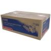 EPSON 1129 | 4000 Seiten, EPSON Tonerkassette, magenta