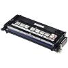 Dell 59310169 | PF028 | 4000 Seiten, Dell Tonerkassette, schwarz