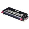 Dell 59310167 | MF790 | 4000 Seiten, Dell Tonerkassette, magenta