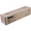 DELL XH005 | 2000 Seiten, DELL Tonerkassette, magenta