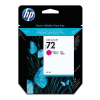 HP 72 | 69ml, HP Tintenpatrone, magenta