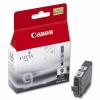 CANON PGI9MBK | 14ml, CANON Tintenpatrone, matte schwarz