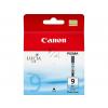 CANON PGI9C   14ml, CANON Tintenpatrone, cyan
