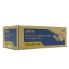 EPSON 1162 | 2000 Seiten, EPSON Tonerkassette, gelb