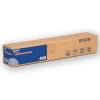 Epson Plotterpapier | 44 Zoll | 1118mm x 30.5m | 250g, Epson Premium Semigloss Photo Paper Roll
