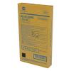 KYOCERA FS-C5020/5030 DEVELOPE R UNIT DV-510K, Kapazität: 200.00