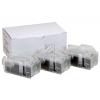 LEXMARK 25A0013 | Combopack 3x 5000 Stück, LEXMARK Staples / Heftklammern