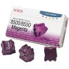 Xerox 108R00670 Magenta