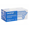 Brother Toner-Kit schwarz High-Capacity (TN-3170)