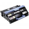 Dell 59310075 | 30000 Seiten, Dell Trommeleinheit