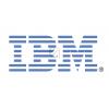 IBM 39V2599 | 300000 Seiten, IBM Usage Kit 220V