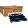 OKI 43378002 | 50000 Seiten, OKI Transfer Kit
