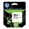 HP CB338EE Color