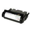 Dell 59510011 | HD767 | 20000 Seiten, Dell Tonerkassette, schwarz
