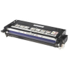 Dell 59310170 | PF030 | 8000 Seiten, Dell Tonerkassette, schwarz