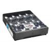 HP 91, HP Wartungskassette