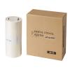 MASTER JP12S A4 (2) #817534 JP1210 / CP308 / 1225 / 5308 / JP1215 A4, Kapazität: 300