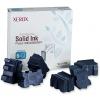 XEROX 108R00746   Combopack 6er Set, XEROX Color Stix, cyan