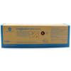KONICA MINOLTA A0DK152 | 8000 Seiten, KONICA MINOLTA Tonerkassette mit hoher Reichweite, schwarz