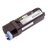 Original Dell 593-10260 / PN124 Toner Gelb