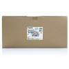 CANON IPF600/610 WARTUNGS- EINSCHUB MC-16 #1320B010