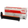 OKI Fotoleitertrommel schwarz (44064012)