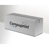 COMPUPRINT PRK5287, Compuprint Farbband Nylon, schwarz