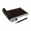 LEXMARK 40X1832 | 120000 Seiten, LEXMARK Fuser Maintenance Kit