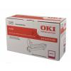 OKI 44315106 | 20000 Seiten, OKI Trommeleinheit, magenta