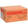 OKI C610 SERIE TRANSFER BELT #44341902 (60K) C610/C711, Kapazität: 60000