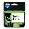HP CN684EE Black Nr.364XL