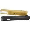 SHARP MX36GTBA | 24000 Seiten, SHARP Tonerkassette, schwarz