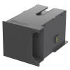 MAINTENANCE BOX FÜR EPSON WORKFORCE WP4000/4500