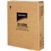 SHARP MX503HB | 80000 Seiten, SHARP Resttonerbehälter