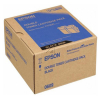 EPSON 0608 | Combopack 2er Set, EPSON Tonerkassette, cyan